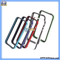 Cheap 6PCS Hard Protection of Frame Case for iPhone 4G-I00595 wholesale
