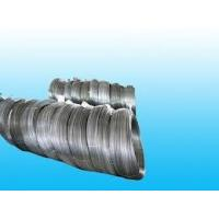 Cheap Environmental friendly  customized A1070 seamless aluminum pipe tube for Heat Exchanger Tube wholesale