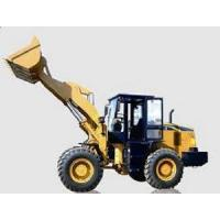 Buy cheap Wheel Loader (ZL30) from wholesalers