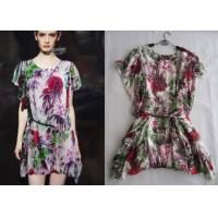 Designer Clothing Wholesale Quality Designer Clothing