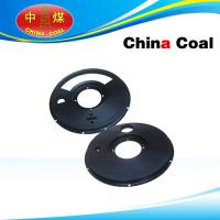 Cheap Rubber seal plate wholesale