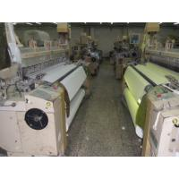 Buy cheap Tsudakoma Zax/used weaving loom/secondhand weaving machinery from wholesalers
