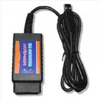 Cheap VAG CAN Commander USB Car Diagnostic Cable for KWP2000 - CAN TP2.0 Volkswagen Audi Car wholesale