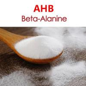 Cheap Muscular Strength Food Grade 107-95-9 Beta Alanine Powder wholesale