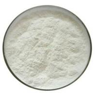 Cheap Pharmaceutical Intermediate 4 Methyl 1h Imidazole Incompatible With Oxidizing Agents wholesale