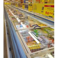 Experienced Convenience Store Design Prefessional With SWISS Supplier in Australia