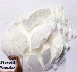 Cheap USP Boldenone Steroid Anabolic Steroids 99.5% Purity Raw Steroids Boldenone Propionate wholesale