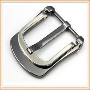 Zinc Alloy Custom Belt Buckle Pin Belt Accessories Buckles For Belts GLT-15000