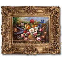 Cheap painting art wholesale