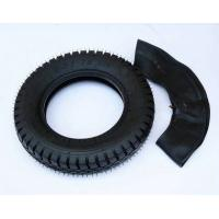 Cheap metal motorcycle Metal motorbikeTYRE ATC Tricycle Spare Parts , Tricycle Wheels And Related Parts wholesale