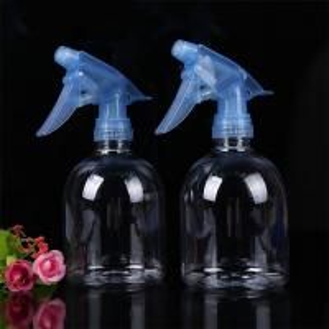 Cheap Spray Bottle Garden Pump Sprayers,28mm plastic Garden Trigger Sprayer wholesale