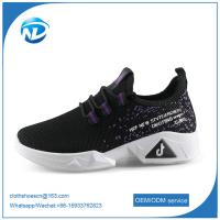 Cheap Best selling durable women sport shoes and sneakers factory price cheap shoes wholesale