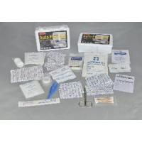 Buy cheap First Aid Kit from wholesalers
