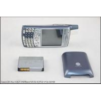 Cheap Hitachi Diagnostic Tools DR.ZX excavator TE2 PDA Version With Monitoring System wholesale