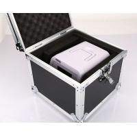electromagnetic therapy machine for sale