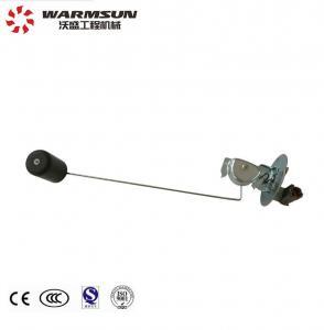 Cheap 60029642 Fuel Level Sensor 500-5-R-C For SANY Excavator wholesale