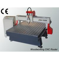 Cheap Woodworking CNC Engraving Machine (1300*2500mm) wholesale