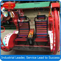Cheap 150kg happy swing car with competitive price wholesale