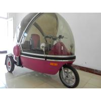 Cheap three wheels tricycle for different  colors wholesale