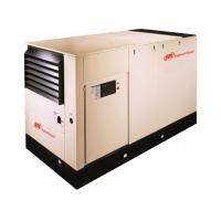 Buy cheap High Efficient Ingersoll Rand Nitrogen System Air Compressor Energy Saving from wholesalers