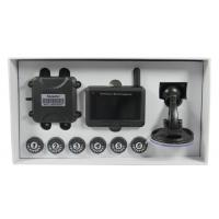 Cheap Tire Pressure Monitor System TPMS for heavy truck wholesale