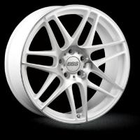 Cheap 16 inch aluminum alloy wheel with CE wholesale