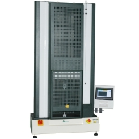 Buy cheap 1000kg Wire/ Steel Tensile Testing Machine Electronic Type With LCD Screen from wholesalers