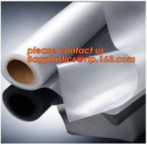 EVA lamination film laminating pouches,Ethylene Vinyl Acetate Copolymer Hot Melt Adhesive Eva Film,Solar Panel Eva Film
