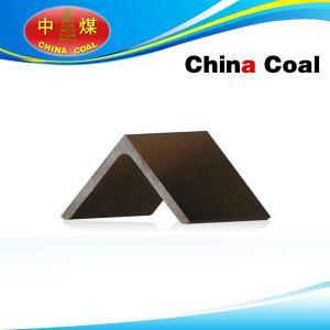Cheap Unequal-leg Angle Steel wholesale