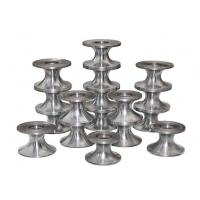 Cheap Galvanized Pipe Rolling Mill Parts For Seamless Carbon Pipe Moulding Machine wholesale