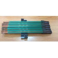 JDH-H24 single pole insulated busbar current collector