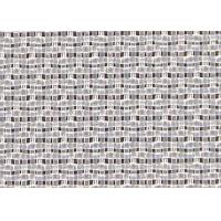 Cheap Flat Wire Dryer Felt Paper Making Fabric Polyester Mesh With High Strength wholesale
