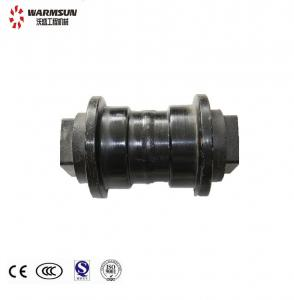 Cheap Corrosion Proof 60818590660 Bottom Track Roller Excavator Undercarriage Parts wholesale