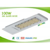 Cheap 100 Watts Led Street Lamp For Residential Outdoor Area Lighting Led  wholesale