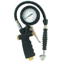 China Tire Inflator Gauges (25TIG1) on sale