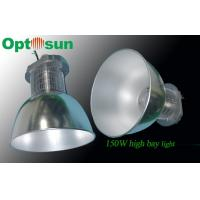 Cheap Easy To Install UL High Bay Led Lighting Cree , Led 150w High Bay Light wholesale