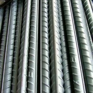 Cheap Screw Steel , The Steels wholesale