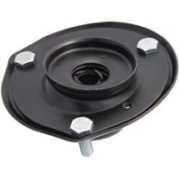 Cheap Toyota Camry Front Shock Mounts , 48603-33021 Rubber Shock Mounts Support Sub - Assy wholesale
