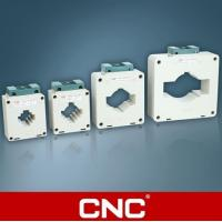 Buy cheap Current Transformer (MSQ-30) from wholesalers