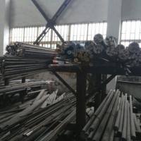 Chemical Processing Incoloy 825 Alloy , Nickel Iron Chromium High Temperature Steel Alloys