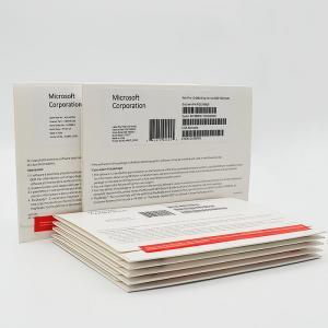 Cheap Global Area 64 Bit Windows 7 Key Sticker Windows 10 Pro Genuine OEM Key wholesale
