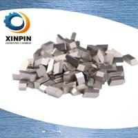 Cheap Wood Working Tungsten Carbide Saw With Economical , Professional Industrial Grade wholesale
