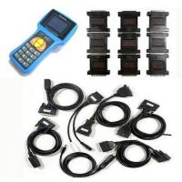 Cheap ALK T300 key programmer T300 T-code Spanish T300 V13.8 wholesale