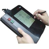China Launch Autobook, launch diagnostic scan tools on sale