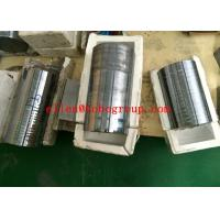Cheap Duplex stainless 254SMO/S31254/1.4547 bar s31803 s32750 s32760 s31254 wholesale