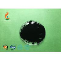 Cheap Thermal / Acetylene Rubber Carbon Black Pellets N330 10 % Fine Powder Content wholesale