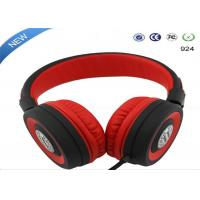 Cheap 2018 New Noise cancelling headphone 2018 hot sale cheap fashion OEM cover ear wired stereo headset gaming headset wholesale