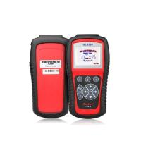 Cheap Autel OLS301 Oil Light and Service Reset Tool Autel Diagnostic Tool wholesale