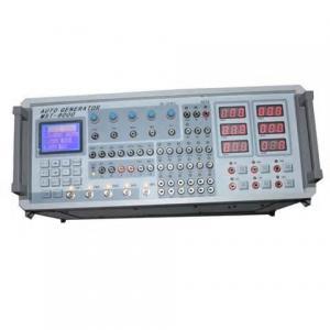 Cheap Automotive Ecu Programming Sensor Signal Simulation Tool Mst-9000,Auto Diagnostics wholesale