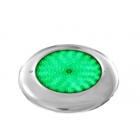 Buy cheap Color Changing AC12V SUS316 LED Swimming Pool Light IP68 from wholesalers